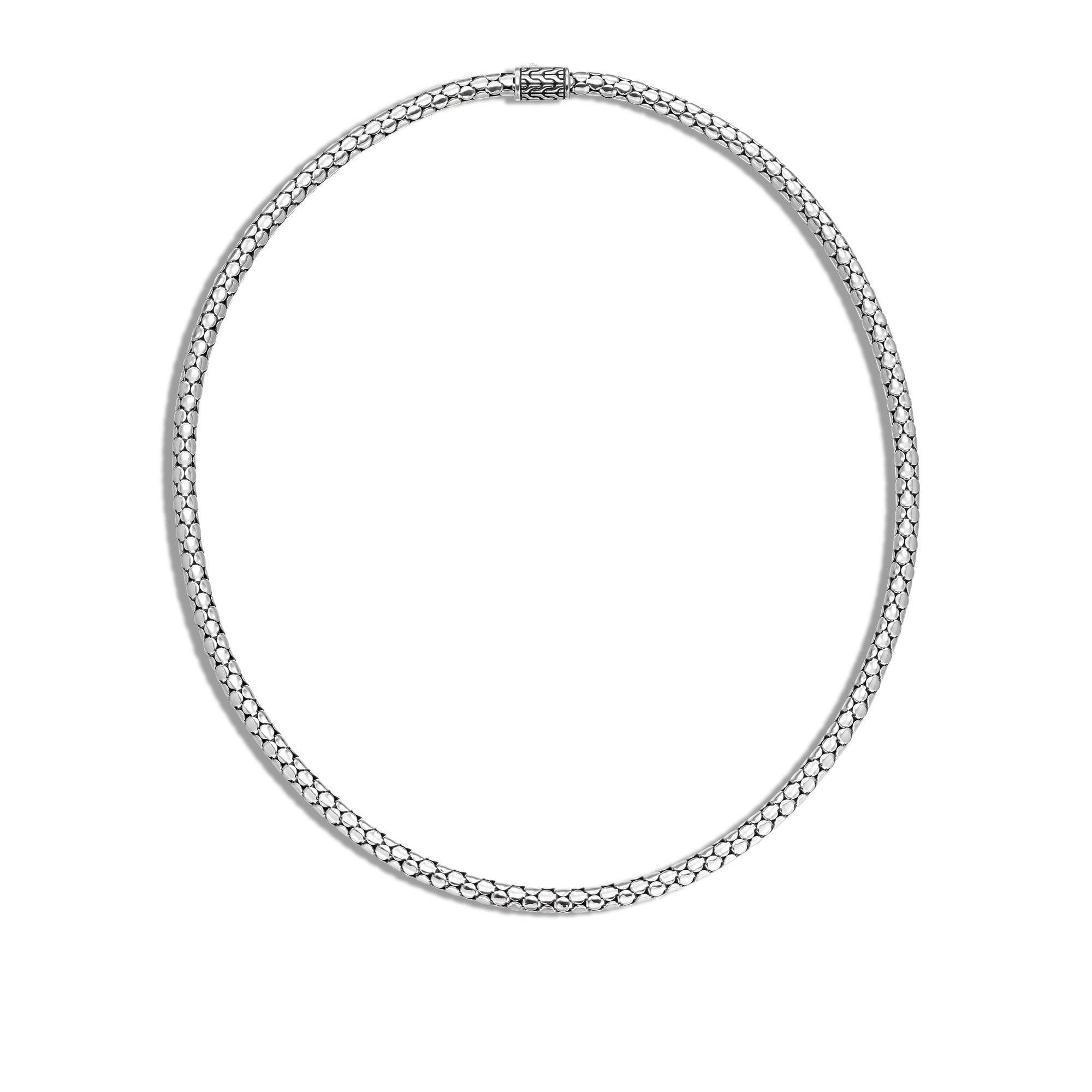 https://www.leonardojewelers.com/upload/product/NB34386X18.jpg