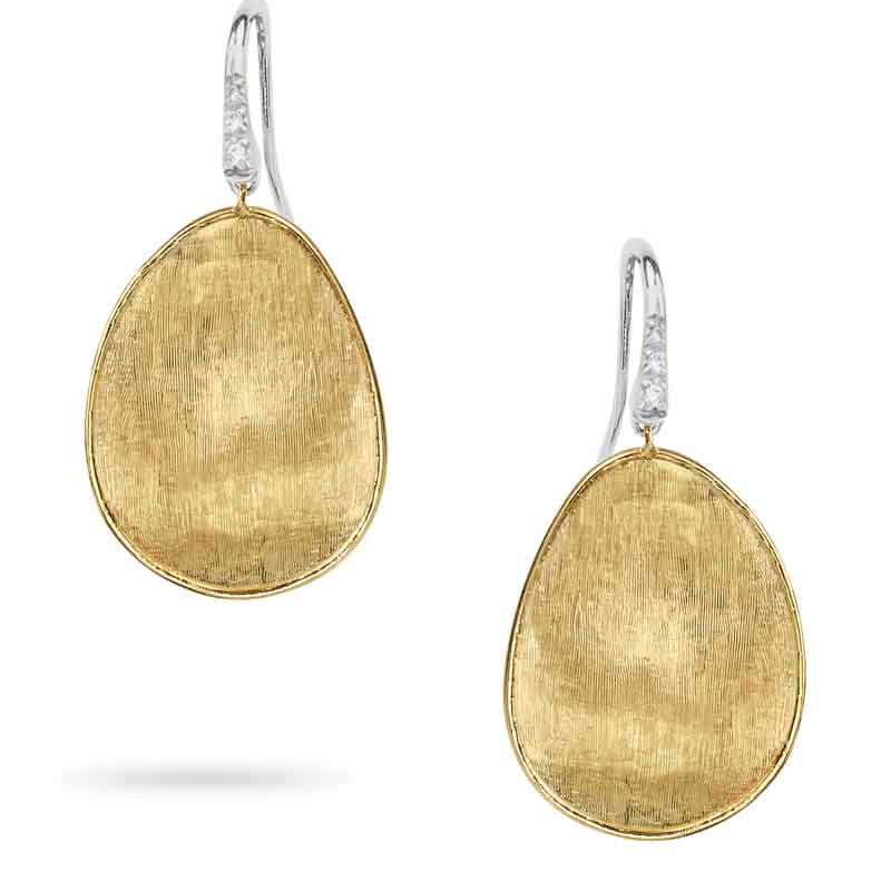 https://www.leonardojewelers.com/upload/product/OB1343-A-B1-YW.jpg