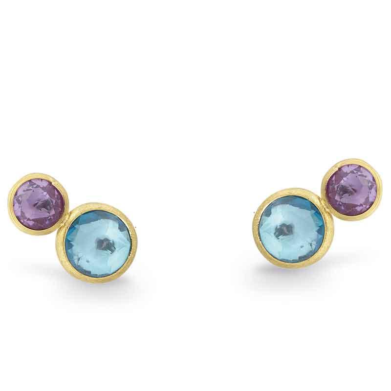 https://www.leonardojewelers.com/upload/product/OB1518-MIX52.jpg