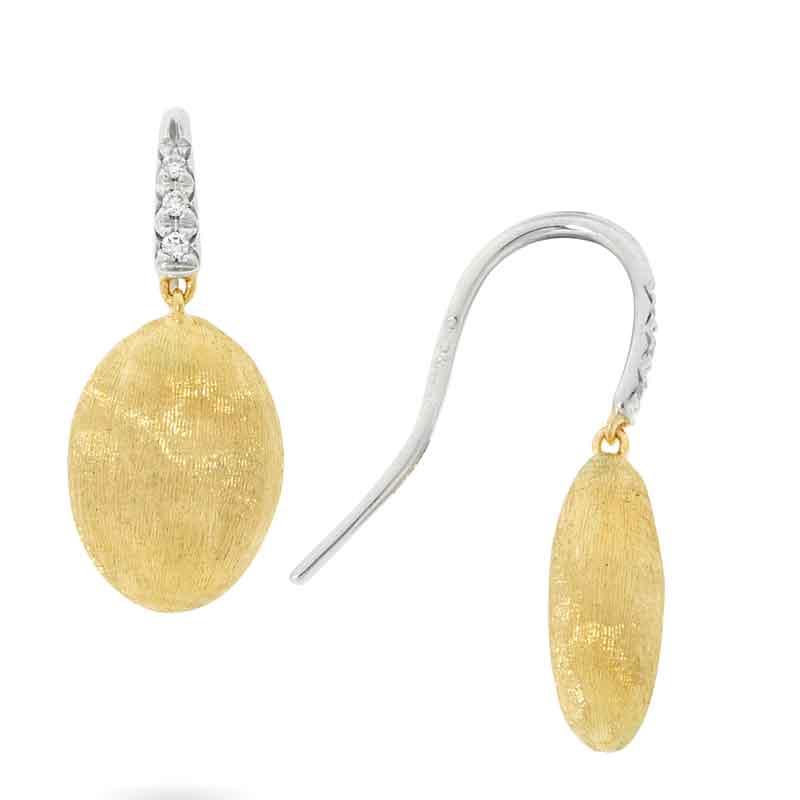 https://www.leonardojewelers.com/upload/product/OB1691-A-B1-YW-Q6.jpg