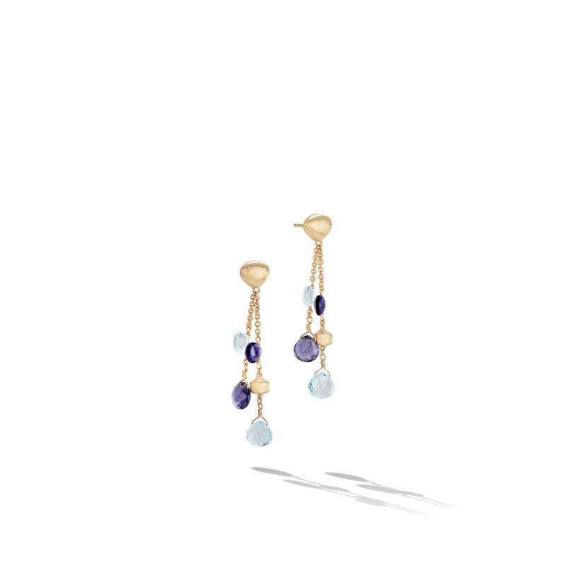 https://www.leonardojewelers.com/upload/product/OB1701-MIX240.jpg