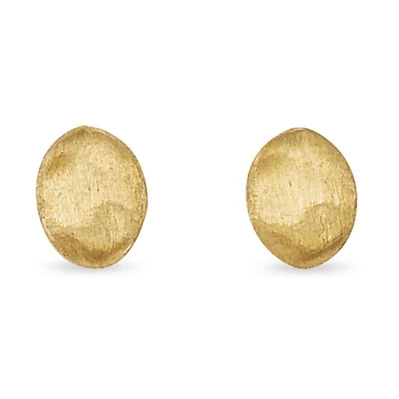 https://www.leonardojewelers.com/upload/product/OB620-Y.jpg