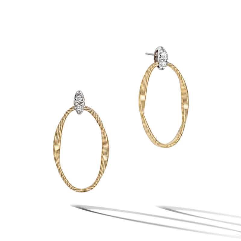 https://www.leonardojewelers.com/upload/product/OG367-B-YW-M5.jpg