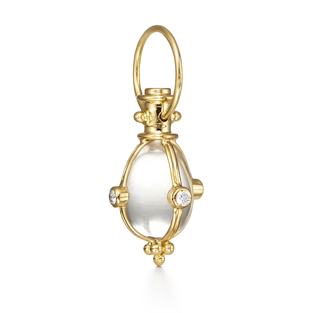 https://www.leonardojewelers.com/upload/product/P51800-E9.jpg