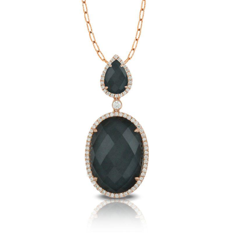 https://www.leonardojewelers.com/upload/product/P5732HM.jpg