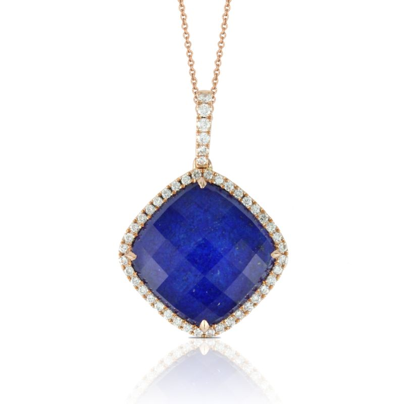 https://www.leonardojewelers.com/upload/product/P6119LP.jpg