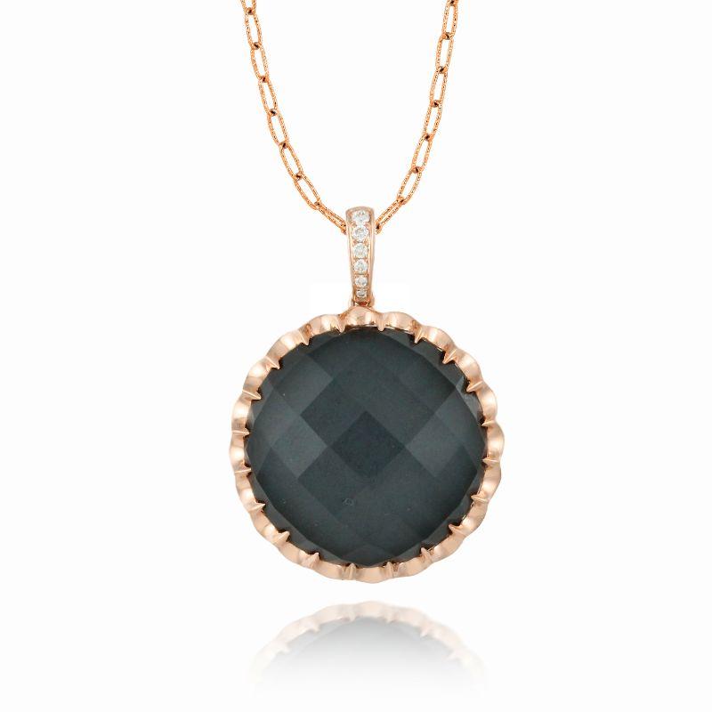 https://www.leonardojewelers.com/upload/product/P6574HM.jpg