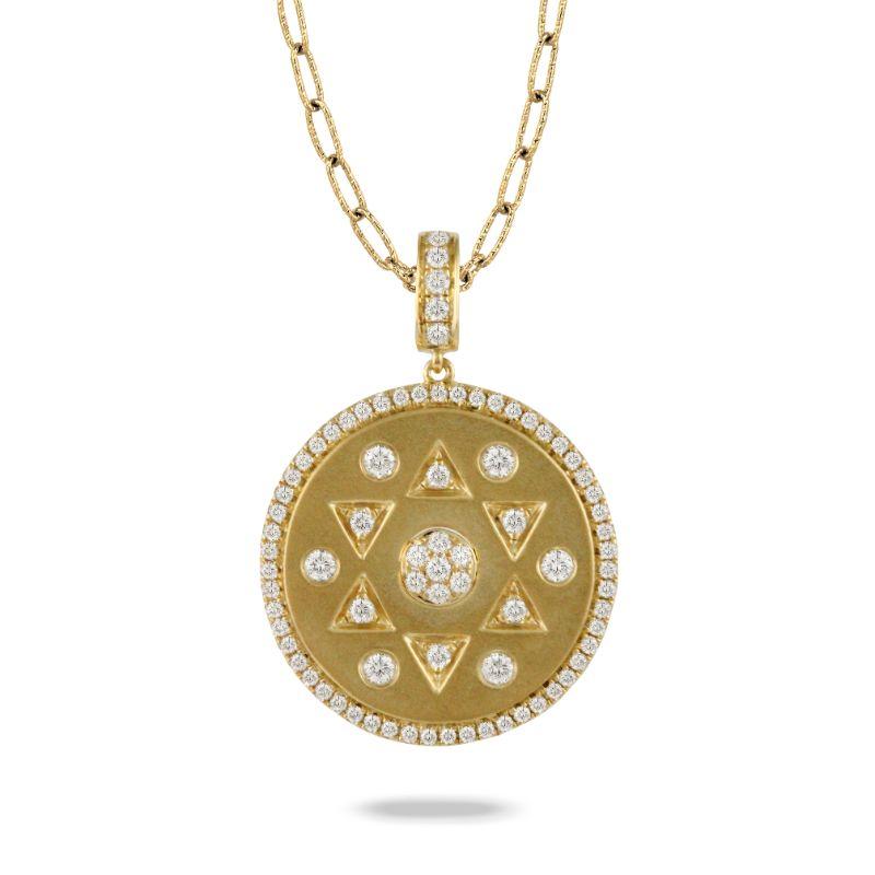 https://www.leonardojewelers.com/upload/product/P9934.jpg