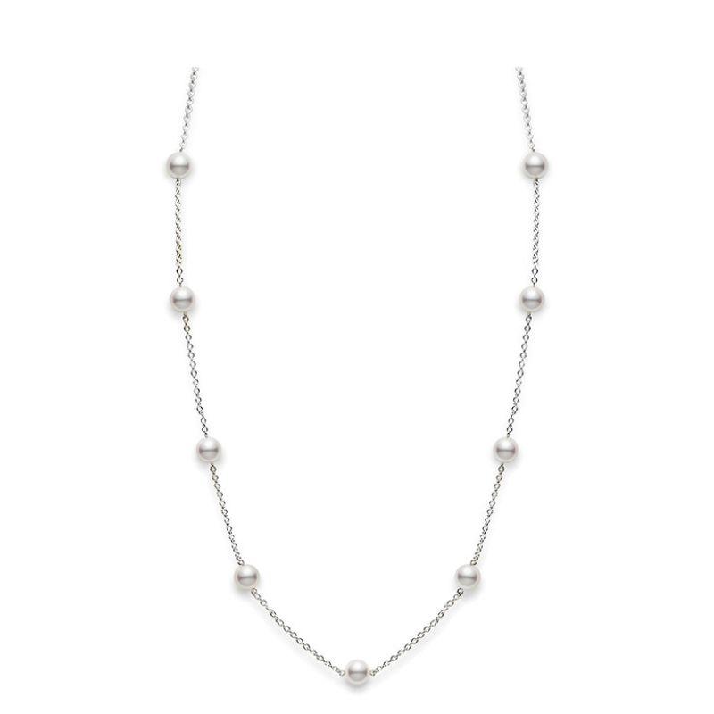https://www.leonardojewelers.com/upload/product/PC158AW.jpg