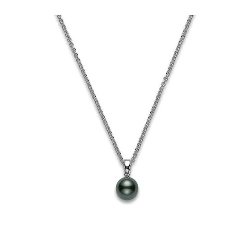 https://www.leonardojewelers.com/upload/product/PPS802BW.jpg