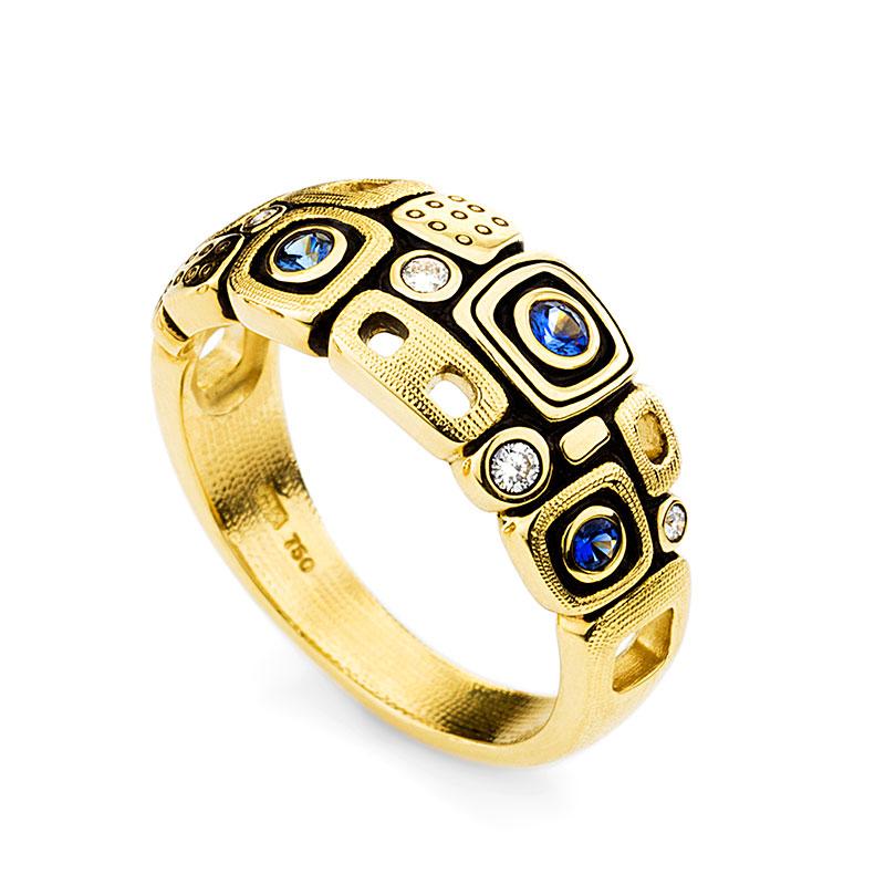 https://www.leonardojewelers.com/upload/product/R-214S_0024062(w).jpg