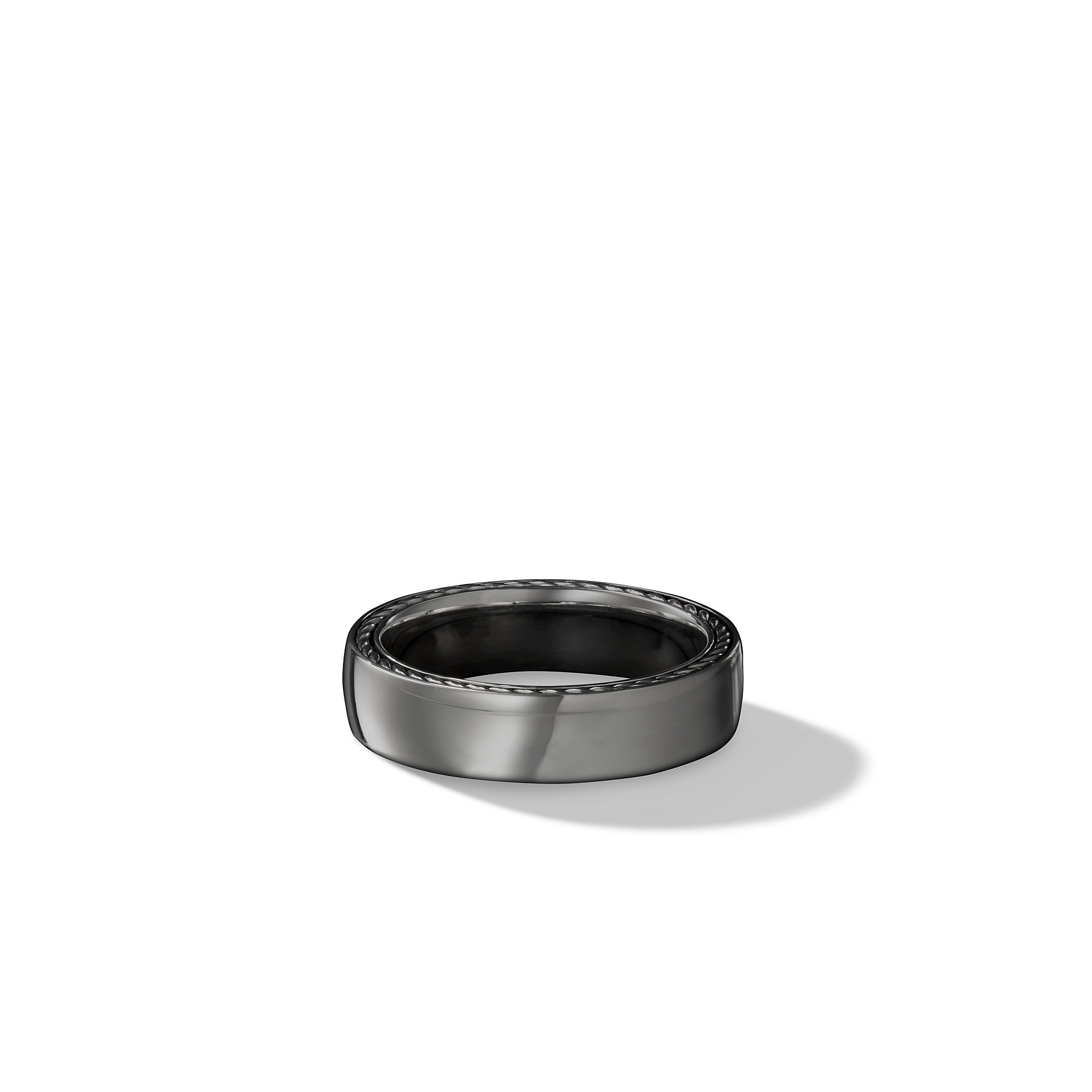 https://www.leonardojewelers.com/upload/product/R05703MSS.jpg