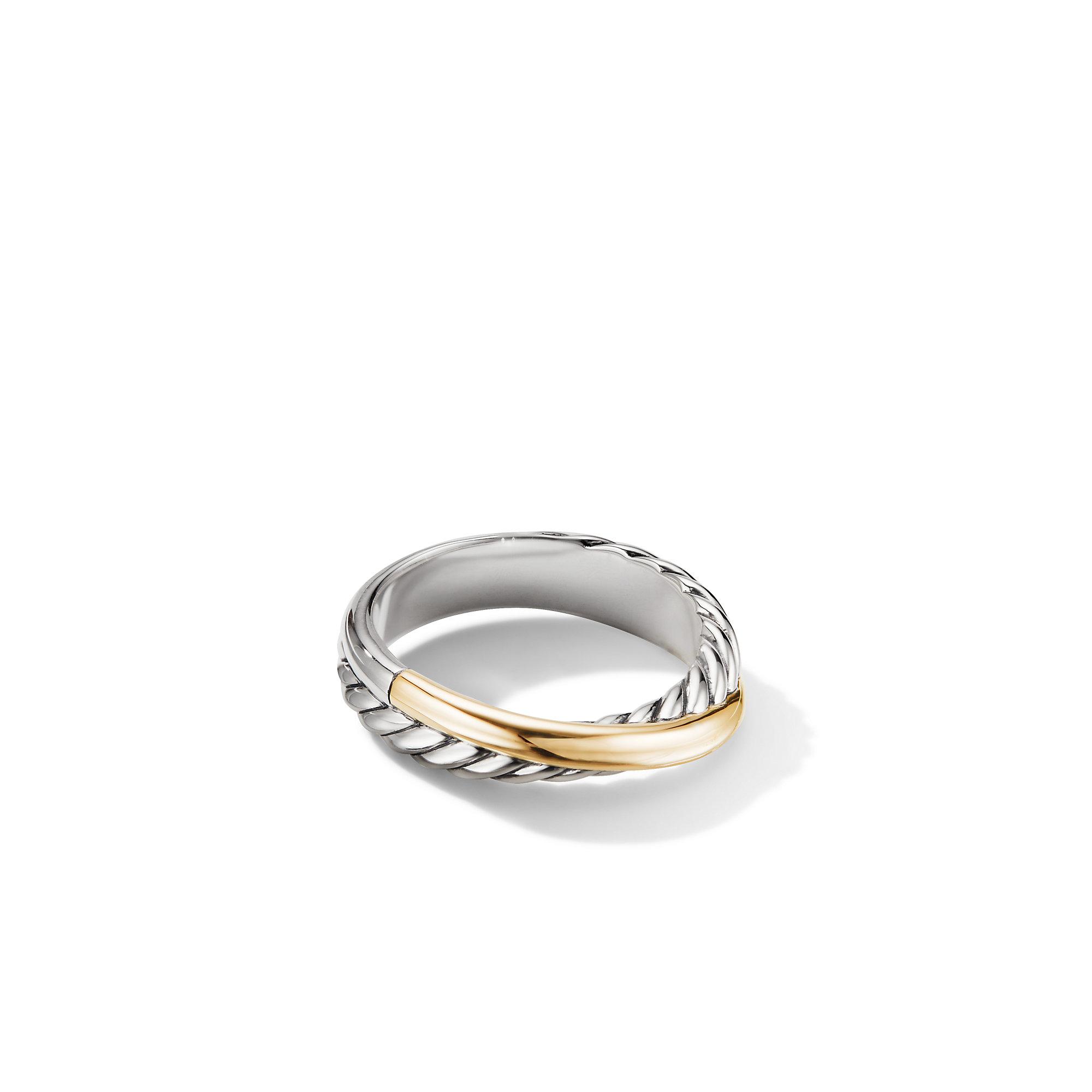 https://www.leonardojewelers.com/upload/product/R06565-S8.jpg