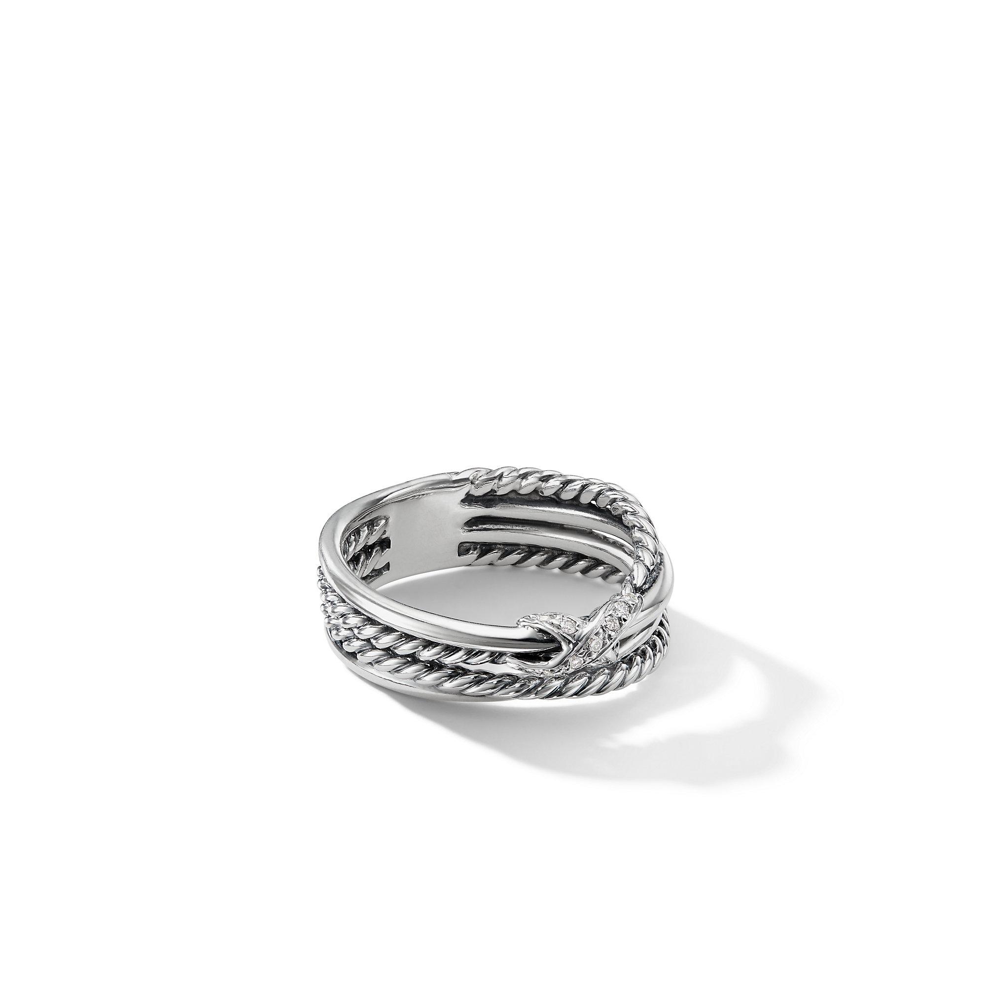 https://www.leonardojewelers.com/upload/product/R07437DSSADI.jpg