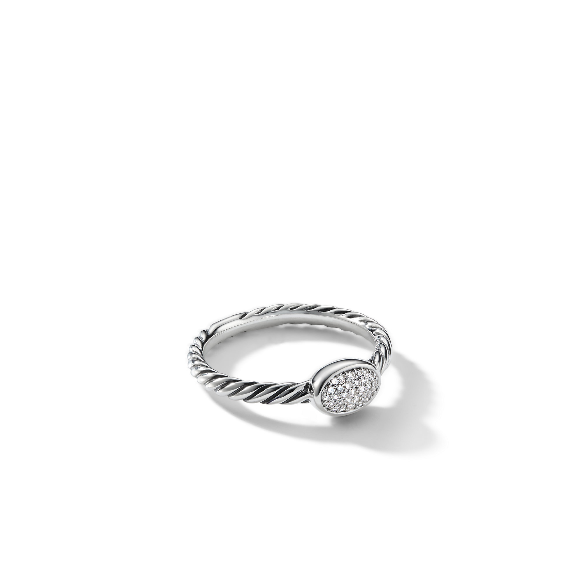 https://www.leonardojewelers.com/upload/product/R08939-SSADI.jpg