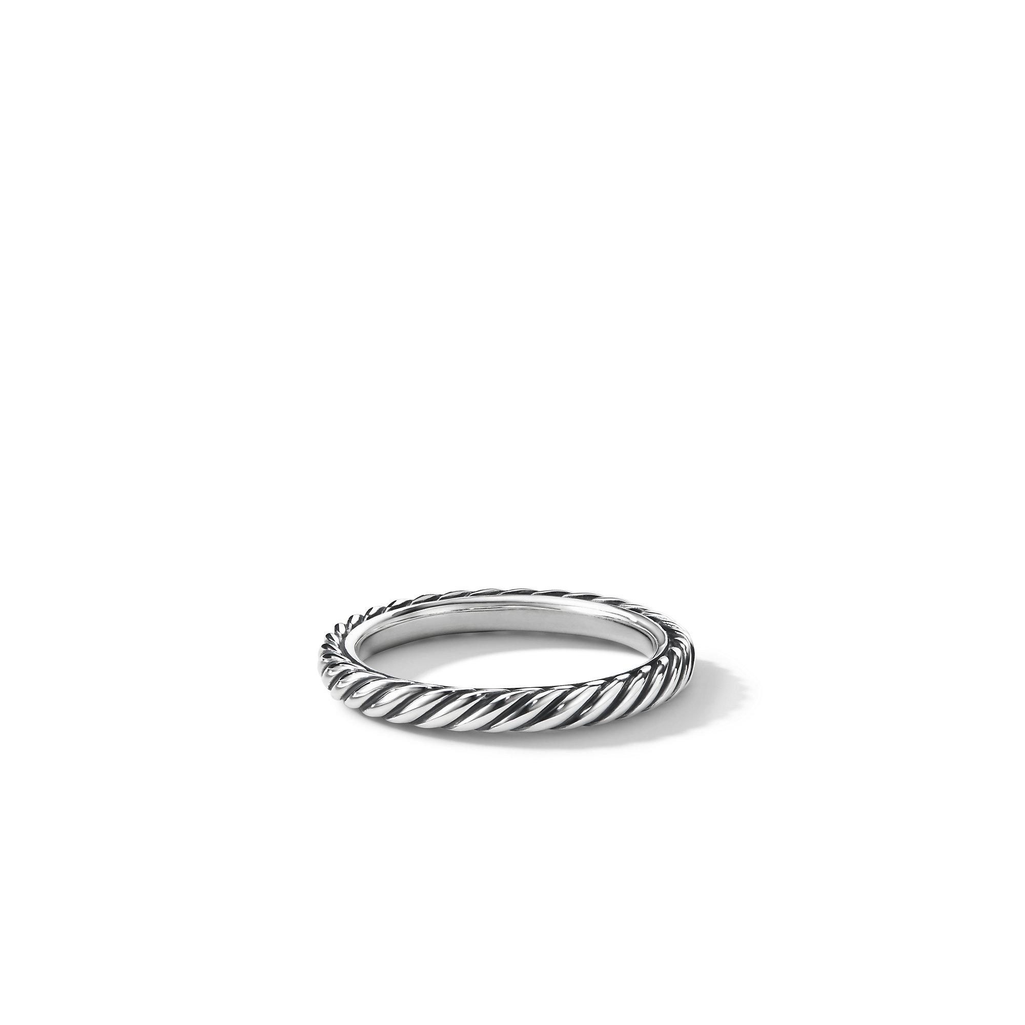 https://www.leonardojewelers.com/upload/product/R09500-SS.jpg