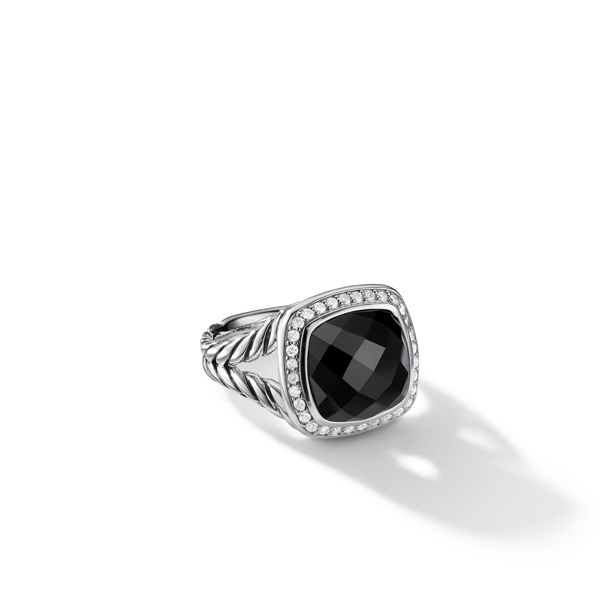 https://www.leonardojewelers.com/upload/product/R12308DSSABODI.jpg
