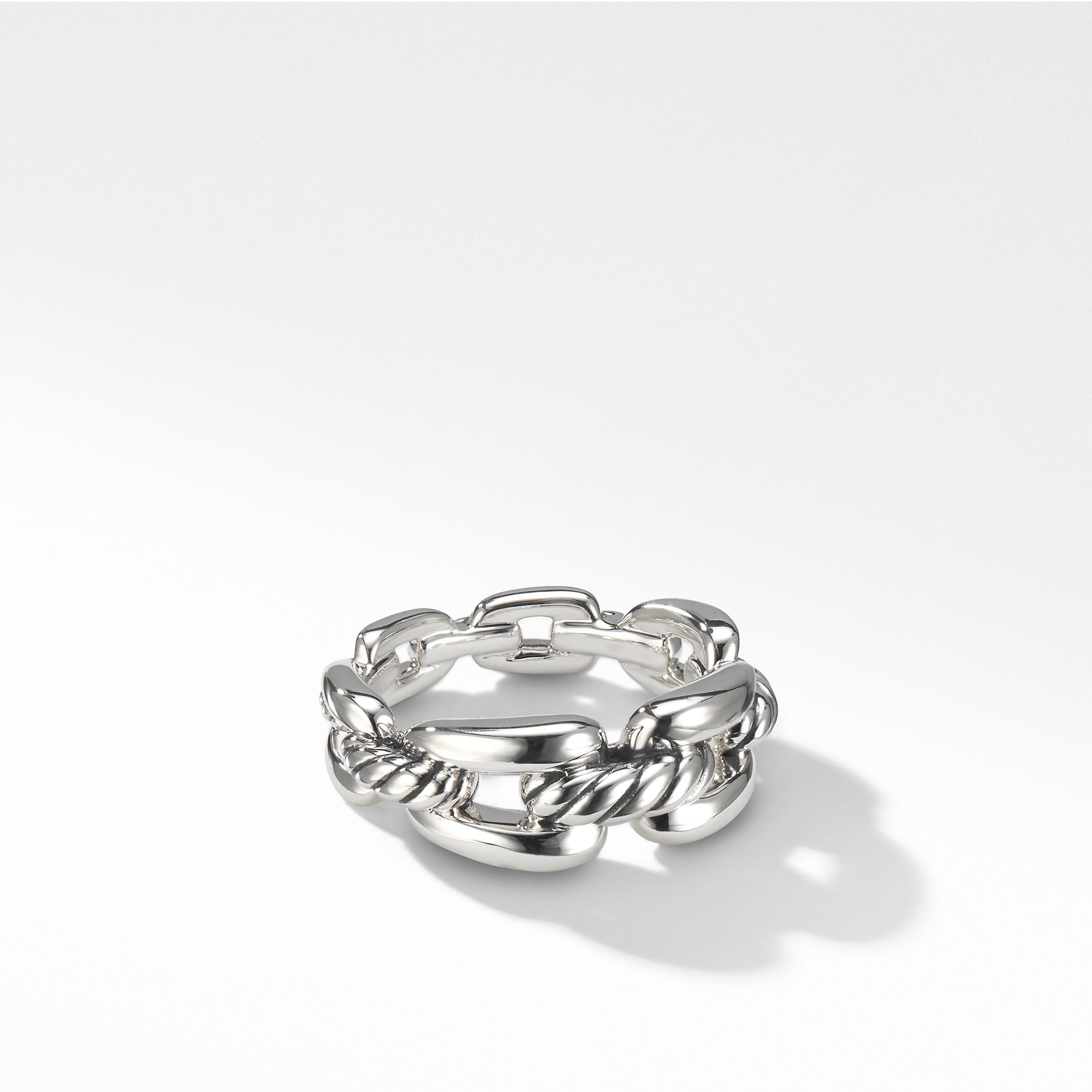https://www.leonardojewelers.com/upload/product/R13546-SS.jpg