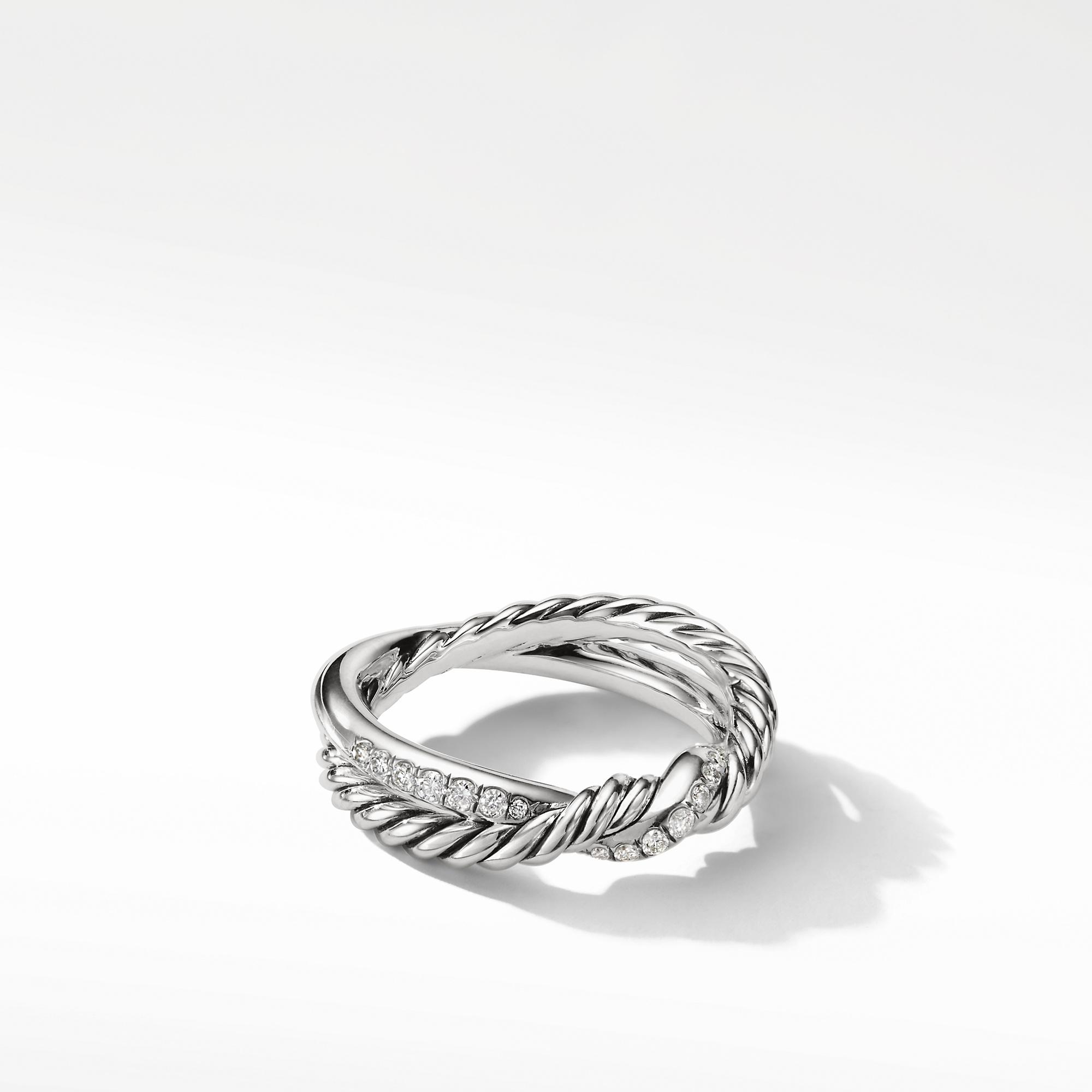 https://www.leonardojewelers.com/upload/product/R13783DSSADI.jpg