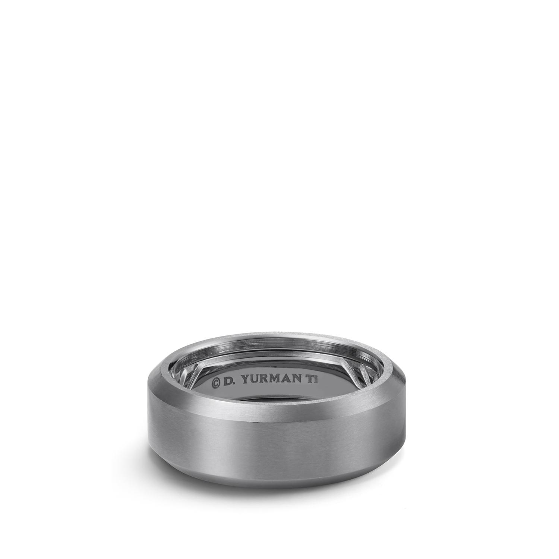 https://www.leonardojewelers.com/upload/product/R15650MTT.jpg