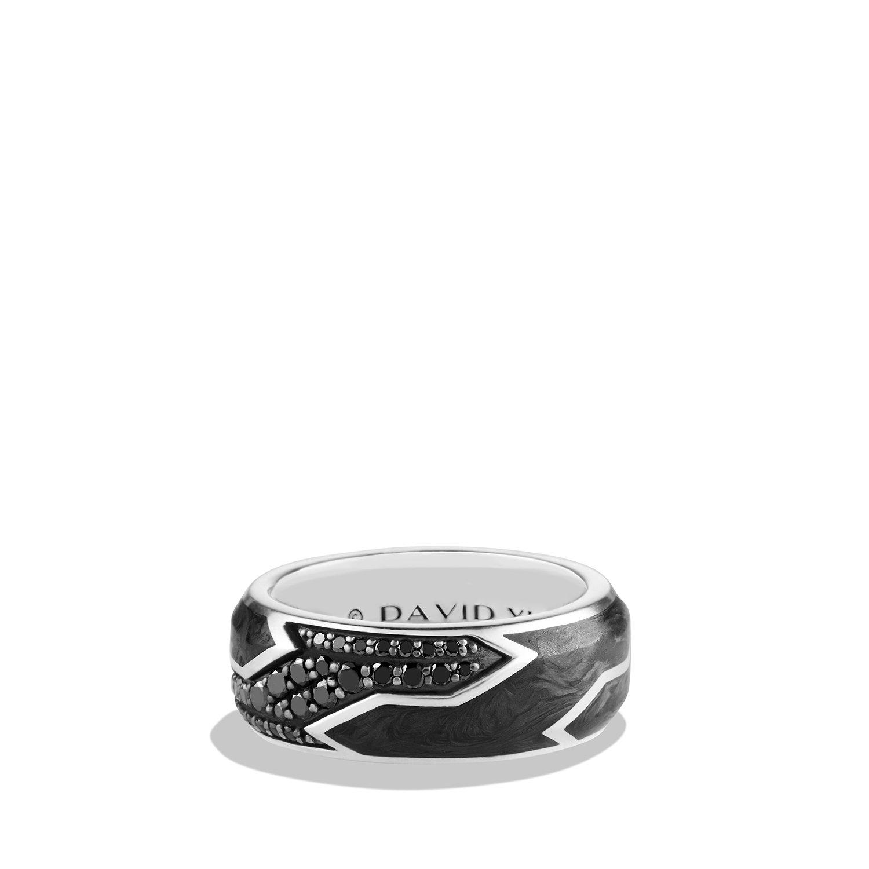 https://www.leonardojewelers.com/upload/product/R15770MSSDFGBD.jpg