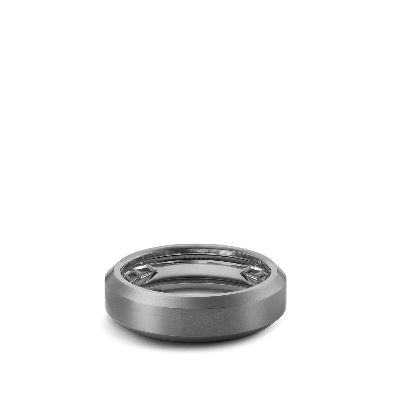 https://www.leonardojewelers.com/upload/product/R15792MTT.jpg