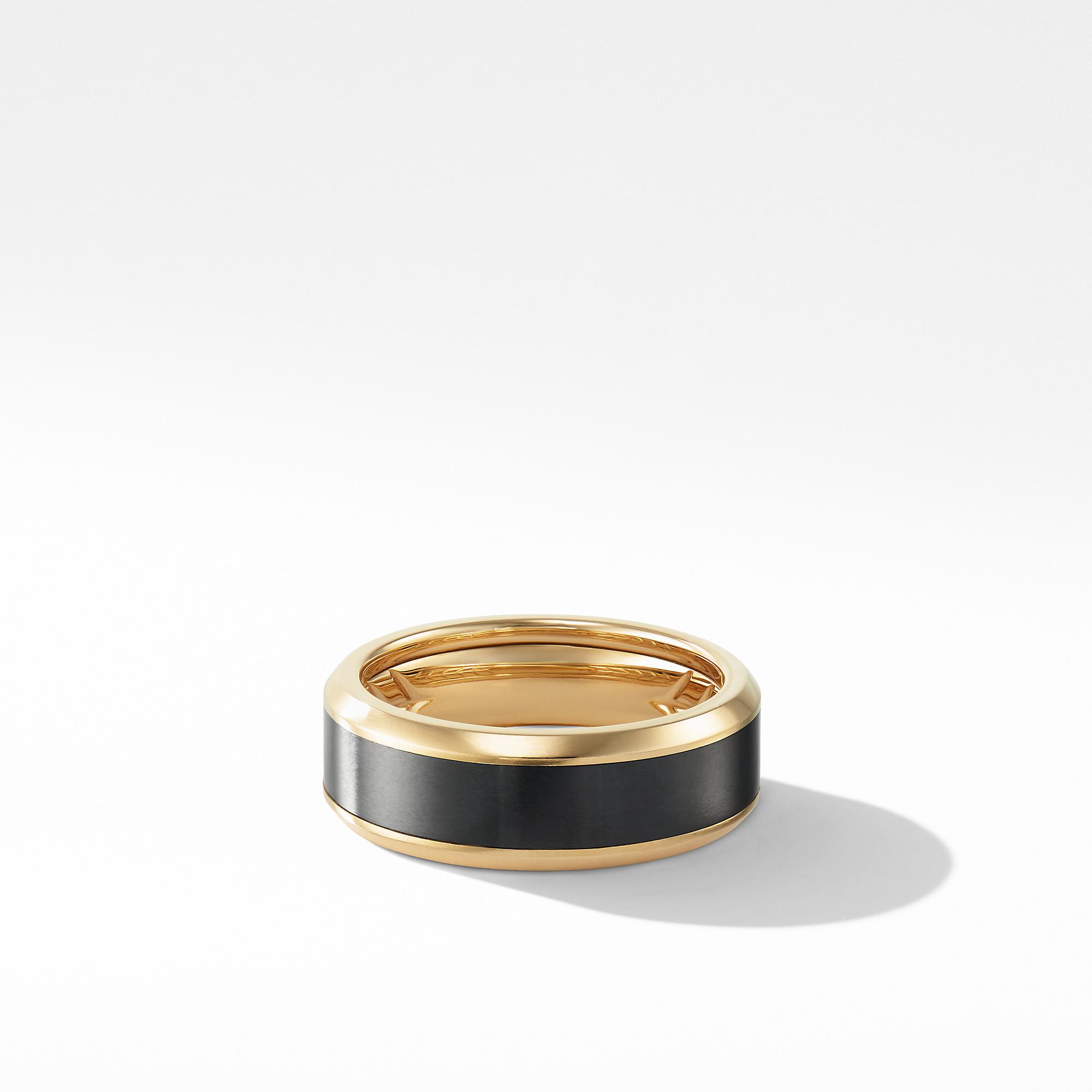https://www.leonardojewelers.com/upload/product/R25217M8N.jpg