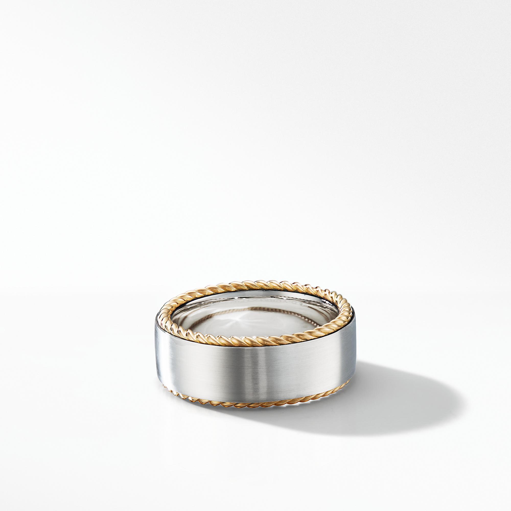 https://www.leonardojewelers.com/upload/product/R25314MS8.jpg