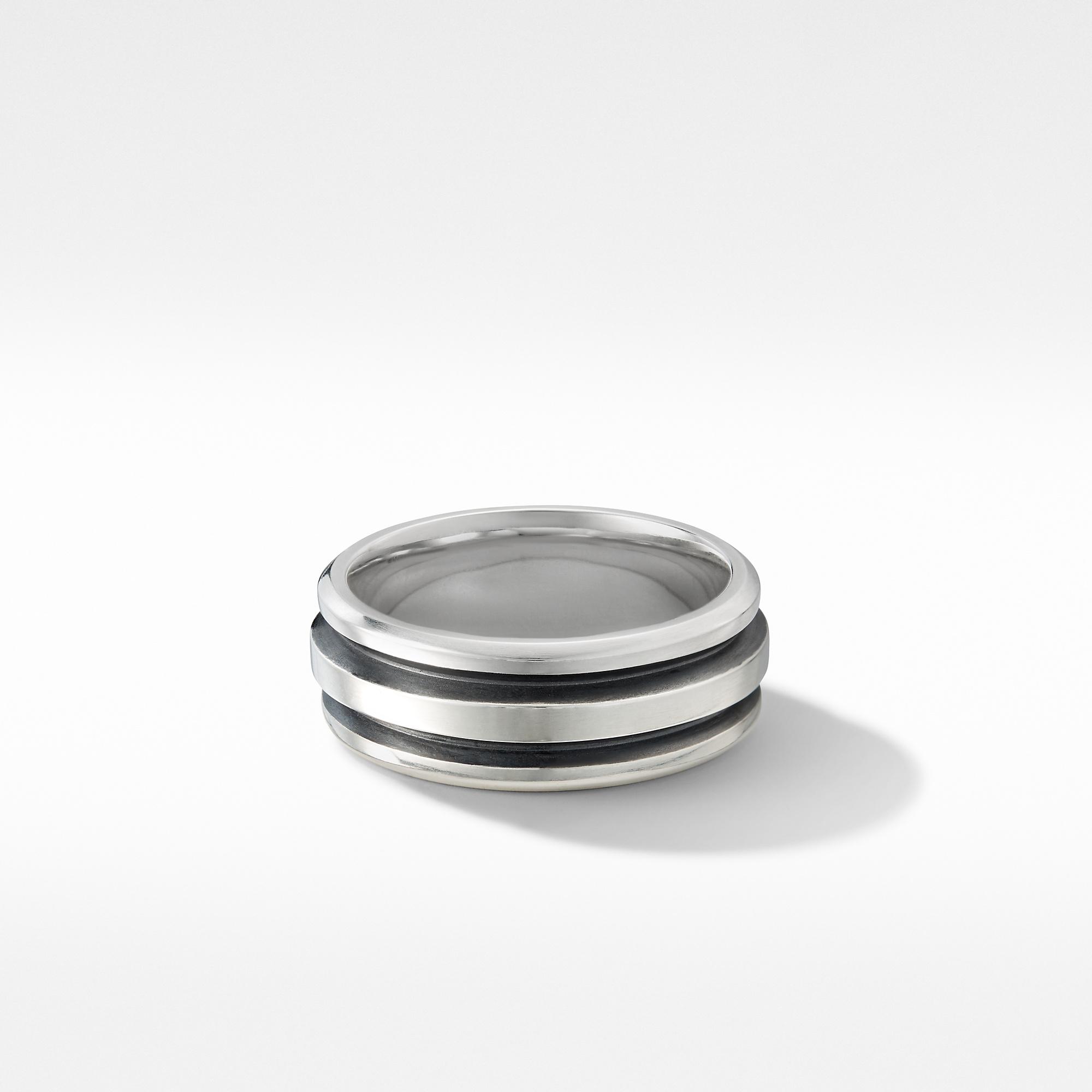 https://www.leonardojewelers.com/upload/product/R25398MSS.jpg