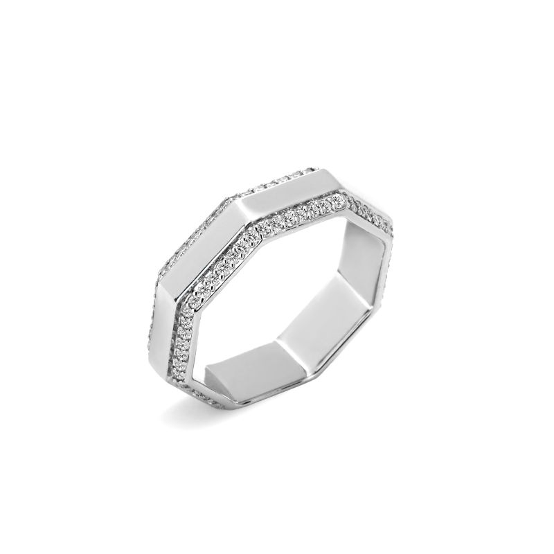https://www.leonardojewelers.com/upload/product/R50877CDIAWG.jpg