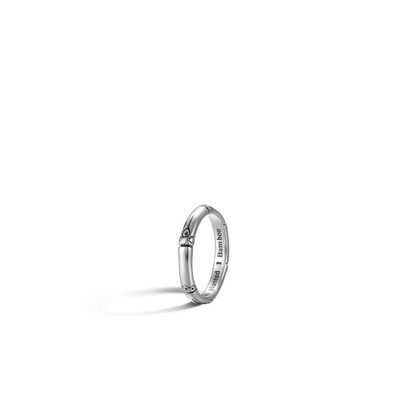 https://www.leonardojewelers.com/upload/product/RB5011_Main.jpg