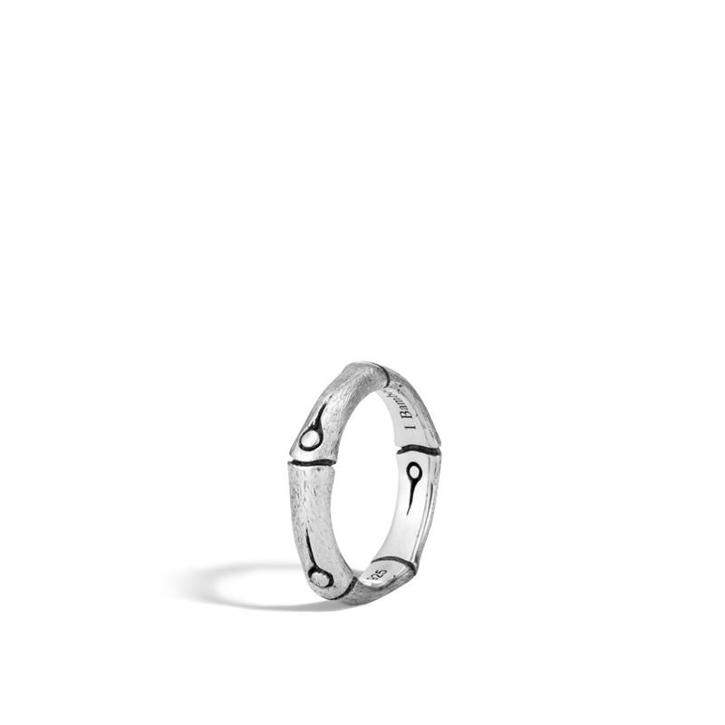 https://www.leonardojewelers.com/upload/product/RB5943BH_Main.jpg