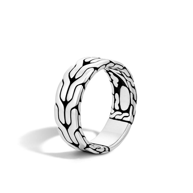 https://www.leonardojewelers.com/upload/product/RB99842_Main.jpg