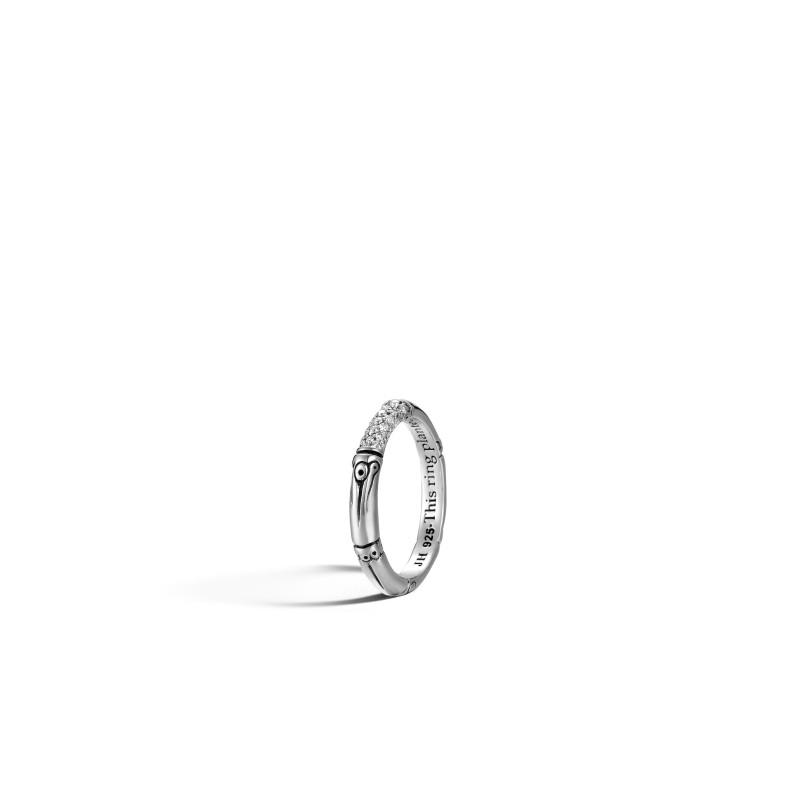 https://www.leonardojewelers.com/upload/product/RBP5055DI_Main.jpg