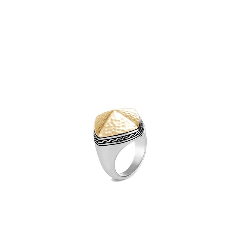 https://www.leonardojewelers.com/upload/product/RZ90521_Main.jpg