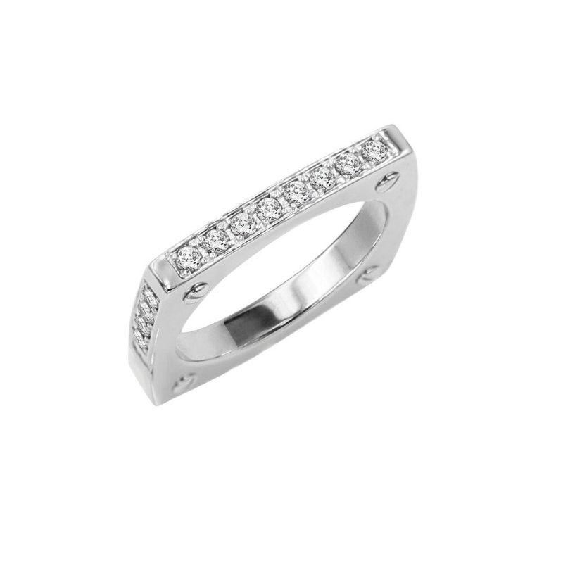 https://www.leonardojewelers.com/upload/product/Ring1.jpg