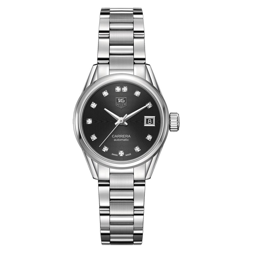 https://www.leonardojewelers.com/upload/product/WAR2413.BA0776.jpg