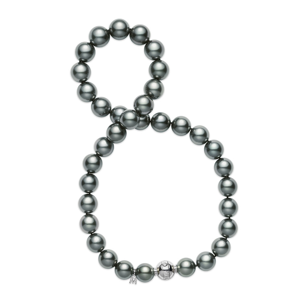 https://www.leonardojewelers.com/upload/product/XNB10516KR011729.jpg