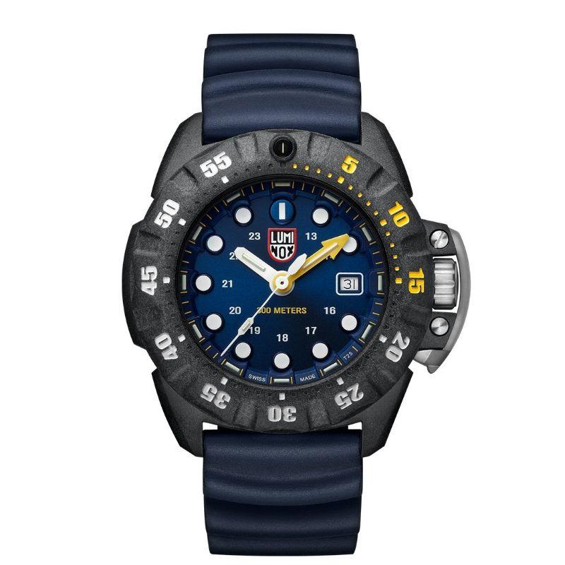 https://www.leonardojewelers.com/upload/product/XS-1553.jpg