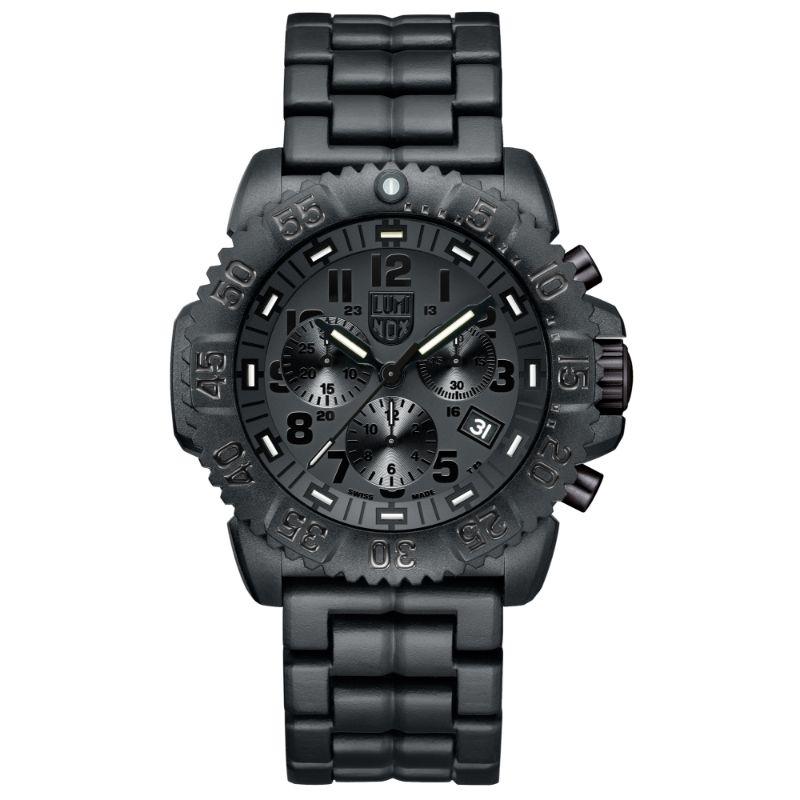 https://www.leonardojewelers.com/upload/product/XS.3082.BO.L.jpg