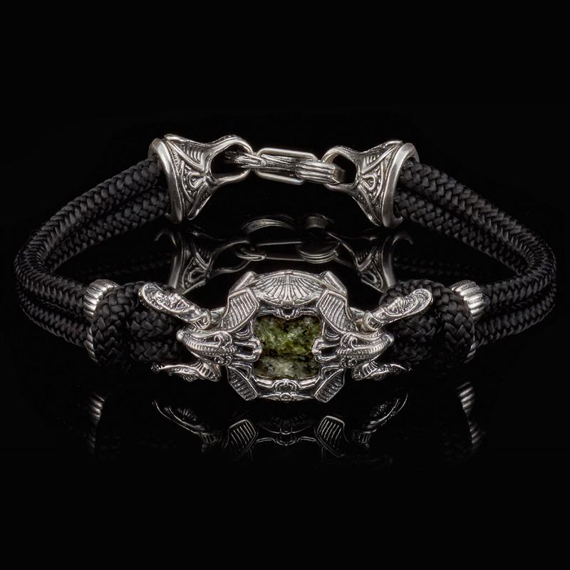 https://www.leonardojewelers.com/upload/product/br8-db-gr-serenity-1.jpg