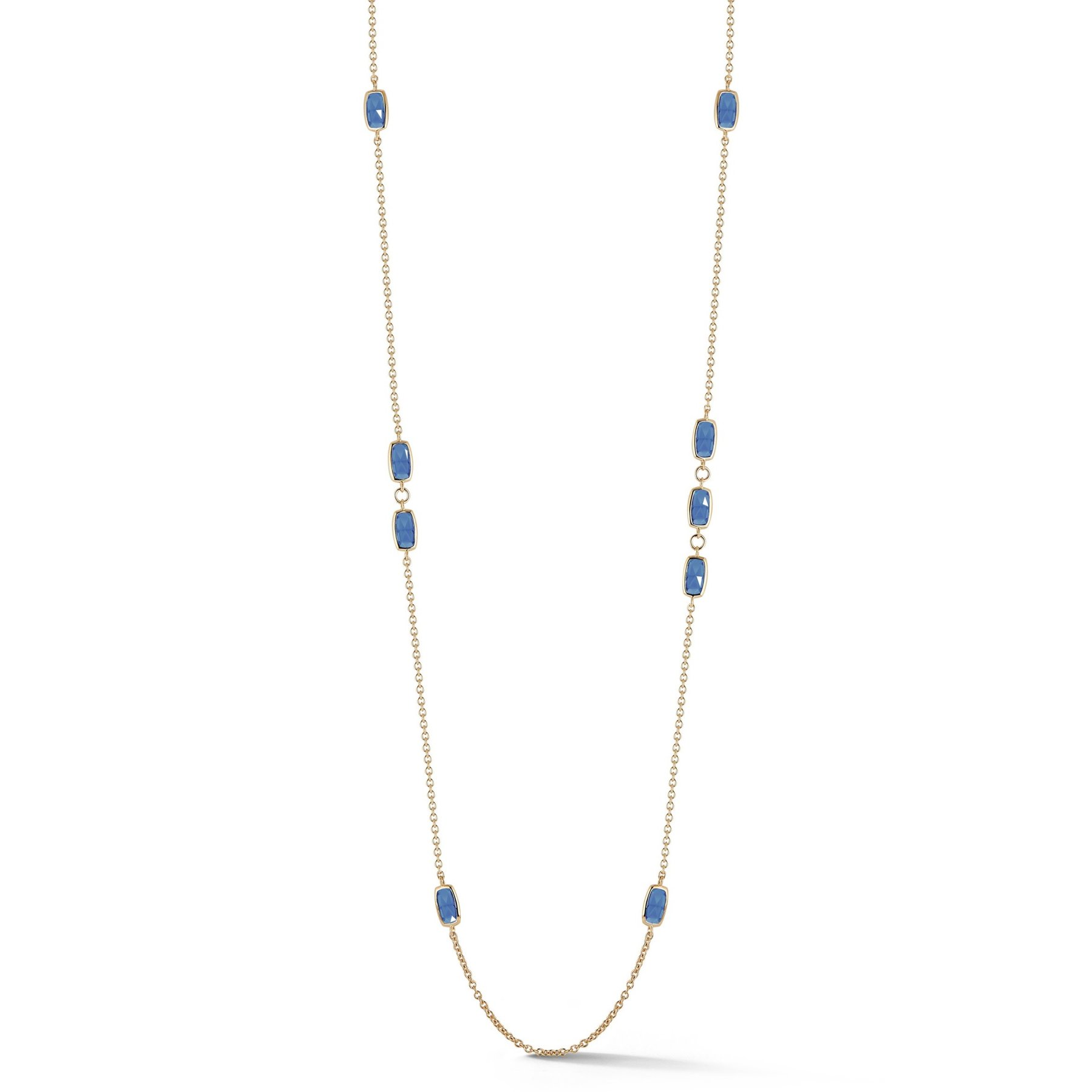 https://www.leonardojewelers.com/upload/product/leonardojewelers_C1709GUL-36.jpg