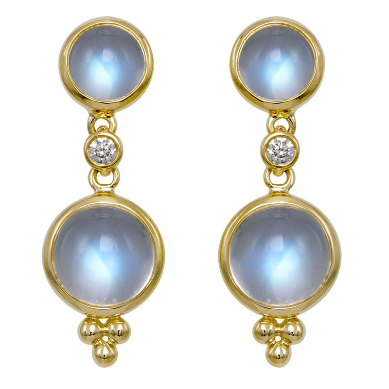 https://www.leonardojewelers.com/upload/product/leonardojewelers_E41420-BMDRP.jpg
