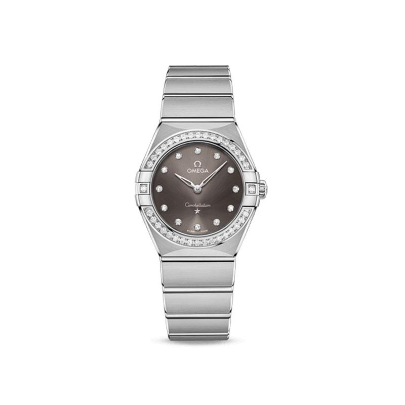 https://www.leonardojewelers.com/upload/product/omega-constellation-constellation-manhattan-quartz-28-mm-13115286056001-m.jpg