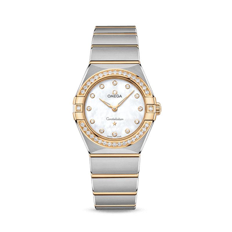 https://www.leonardojewelers.com/upload/product/omega-constellation-constellation-manhattan-quartz-28-mm-13125286055002-m.jpg