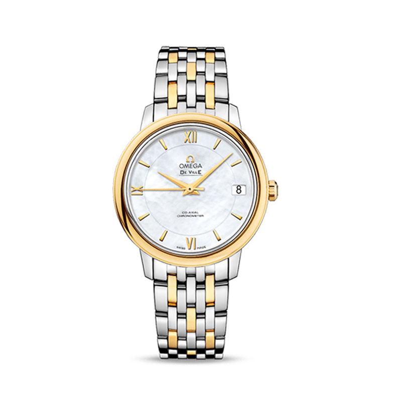 https://www.leonardojewelers.com/upload/product/omega-de-ville-prestige-co-axial-32-7-mm-42420332005001-m.jpg