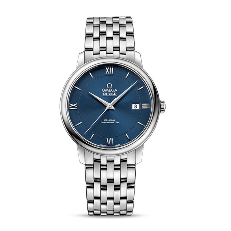 https://www.leonardojewelers.com/upload/product/omega-de-ville-prestige-co-axial-39-5-mm-42410402003001-m.jpg