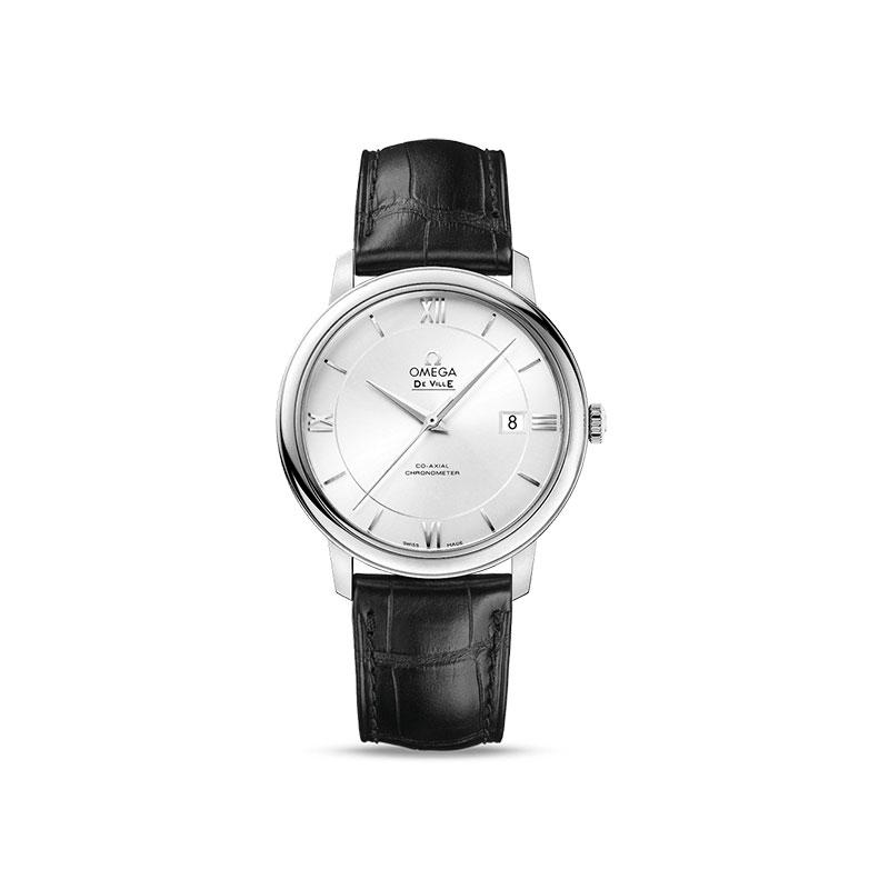 https://www.leonardojewelers.com/upload/product/omega-de-ville-prestige-co-axial-39-5-mm-42413402002001-m.jpg