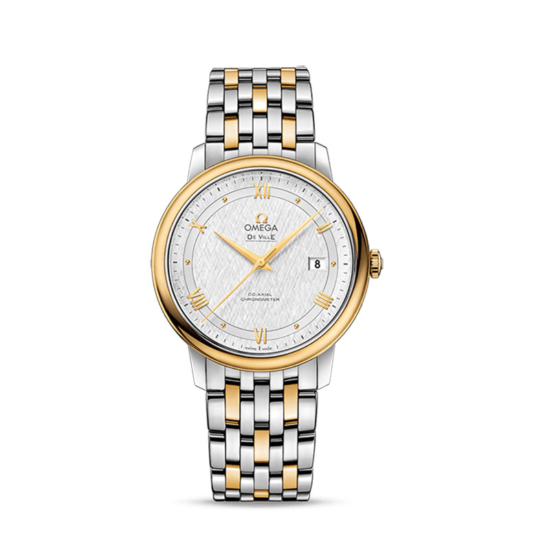 https://www.leonardojewelers.com/upload/product/omega-de-ville-prestige-co-axial-39-5-mm-42420402002001-m.jpg