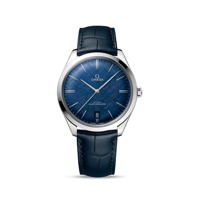 https://www.leonardojewelers.com/upload/product/omega-de-ville-tresor-omega-co-axial-master-chronometer-40-mm-43513402103001-m.jpg